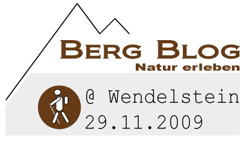 VA_Logo-Wendelstein