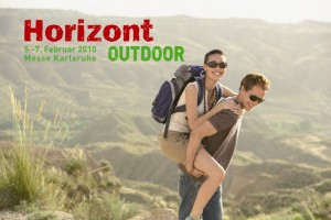 Horizont Outdoor