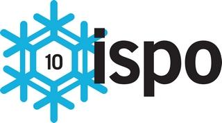 ISPO 10