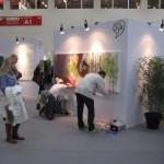 Sjk - Spacejunk Gallery - Jungkünstler sind kreativ
