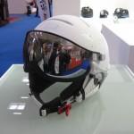Helm von Kask
